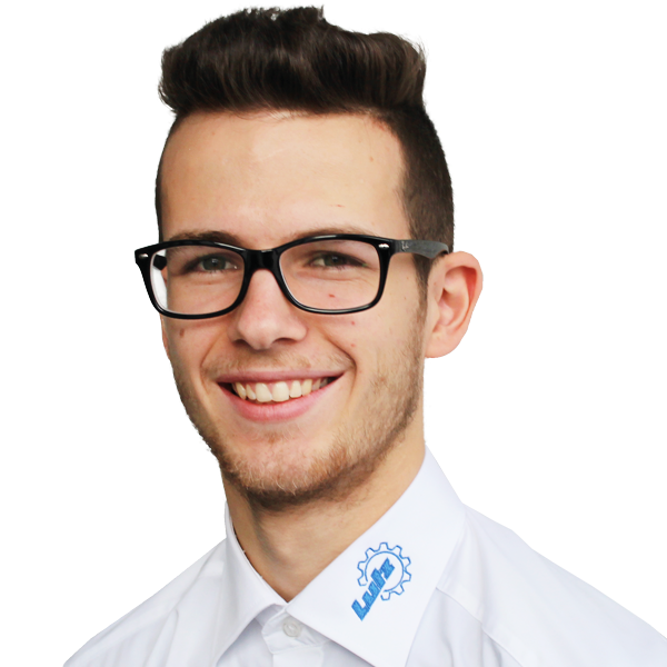 BodyTempScan, Fieber, Corona, Ansprechpartner, Fiebermessgerät, Florian Bobinger