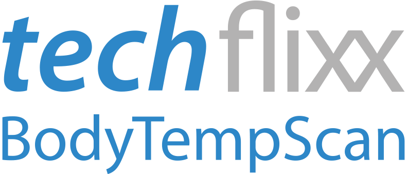 techflixx Logo