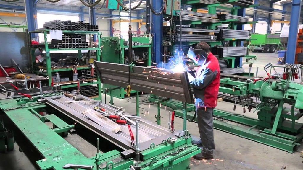 Demmler-fahrzeugbau