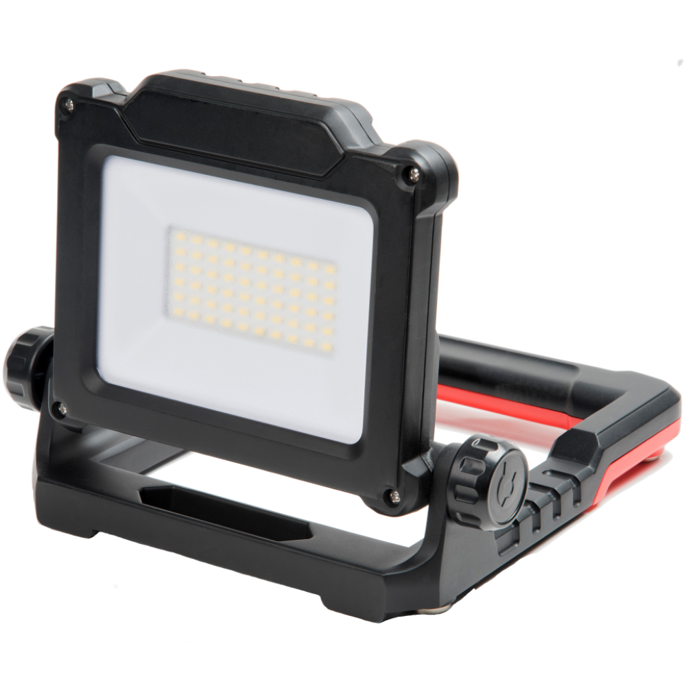 Enilux LED Lampe